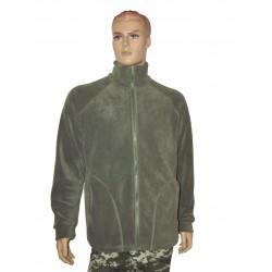 Куртка флісова П-01002
