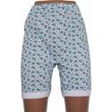 Панталоны длинные К-05039