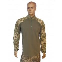 Тактична рубашка