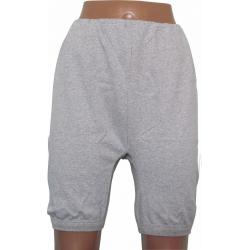 Панталони довгі начос Ф-05003