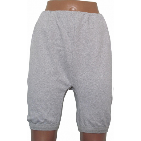 Панталоны длинные начес Ф-05003