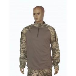 Тактическая рубашка(Лето)
